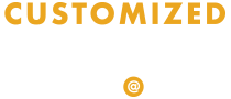 Customized Training Institute